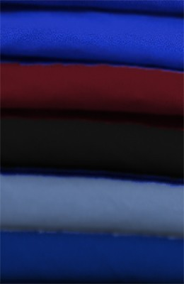 Stretch Loose Fabric