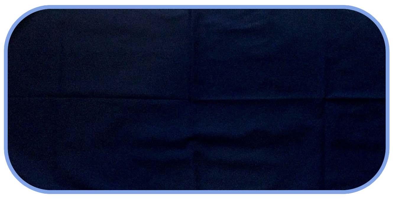 Patient examination drape - Non sterile medical cloth exam drape