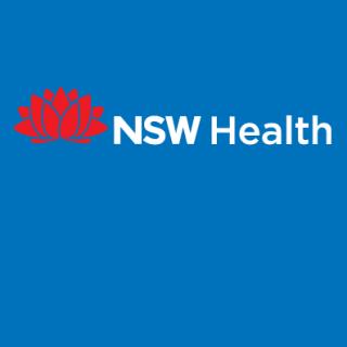 Nsw health