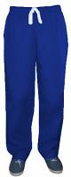 Microfiber Pant 2 pockets normal elasticated waistband unisex pant