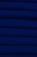 Microfiber Reflex Blue Loose Fabric (100% Polyester) Per Meter