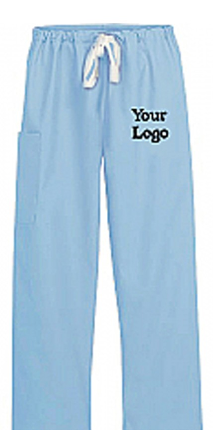 SCHOOL / COLLEGE SCRUB PANT(1 POCKET PANT, CARGO PANT,1 CARGO Pocket 1 BACK POCKET )