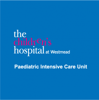 CHILDREN HOSPITAL AT WESTMEAD