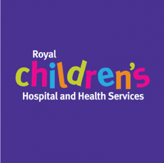 Royal children hospital
