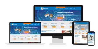 Drop Ship E-Commerce Fully Functional Website (ready to take orders and payments from your customers)