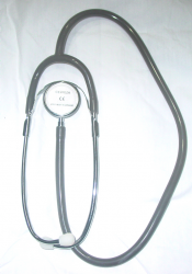 Stethoscope Delux Series for child
