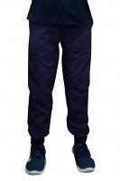 Customized Jogger Pant