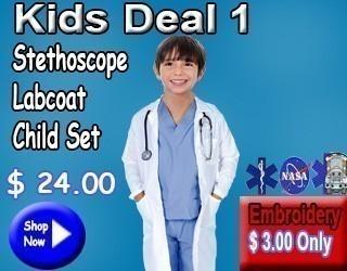 kids deal